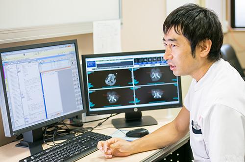 自己の骨髄細胞を基とした幹細胞治療を勧める理由