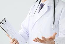 再生医療のリスク 及び副作用について
