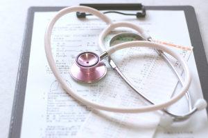 幹細胞治療の医療費控除について