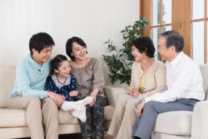 再生医療幹細胞治療の治療対象となる年齢について